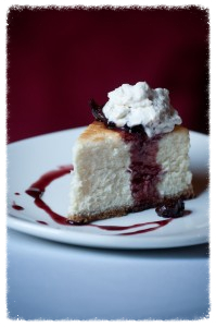 cheesecake-smaller-199x300